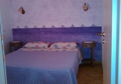 Casa Vacanze Appartamento Nonna Lina